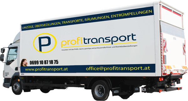 profitransport_75